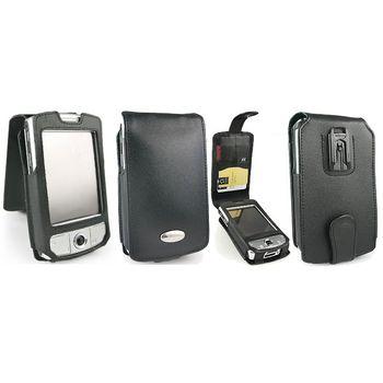 Krusell pouzdro Handit Acer n50