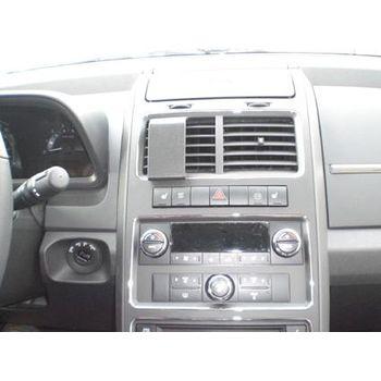 Brodit ProClip montážní konzole pro Dodge Journey 09-10, na střed