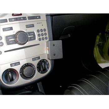 Brodit ProClip montážní konzole pro Opel Corsa 07-14, na střed vpravo