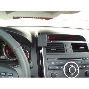 Brodit ProClip montážní konzole pro Mazda CX-9 07-16 pro USA, na střed