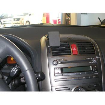 Brodit ProClip montážní konzole pro Toyota Corolla 08-11, na střed