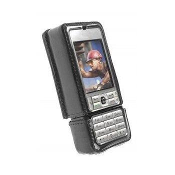 Krusell pouzdro Dynamic - Nokia 3250