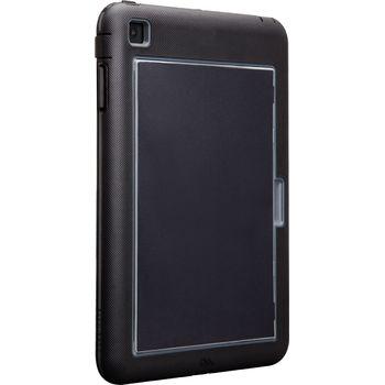 Case Mate Tough Xtreme Case pro Apple iPad Mini - černá/šedá