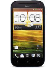 HTC One SV modrá