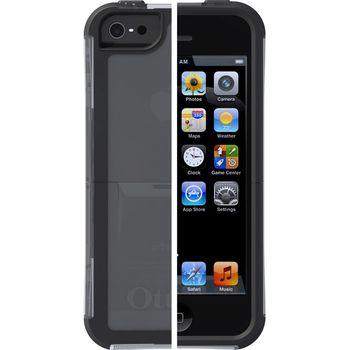 Otterbox - iPhone 5 Reflex Series - šedá