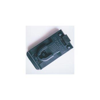 Aquapac Clip - Belt 900