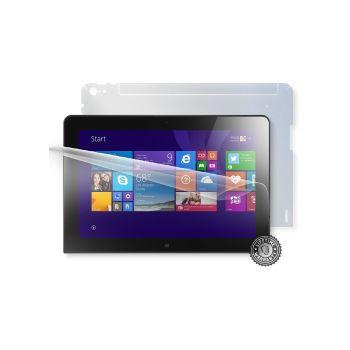 Fólie ScreenShield pro Lenovo ThinkPad Tablet 10, celé tělo