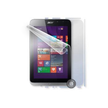Fólie ScreenShield pro Acer Iconia Tab W4-821, celé tělo