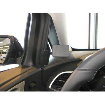 Brodit ProClip montážní konzole pro Opel Astra 10-15, vlevo na sloupek