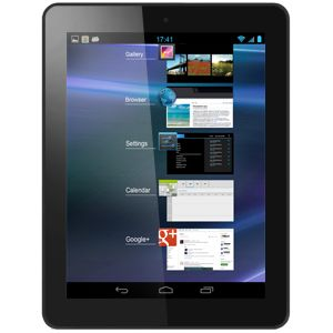 Alcatel Tab 8HD