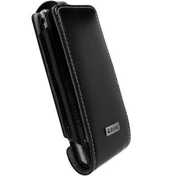 Krusell pouzdro Orbit flex - Sony Ericsson Xperia Arc