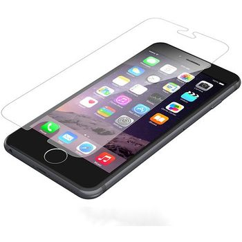 InvisibleSHIELD Glass Apple iPhone 6