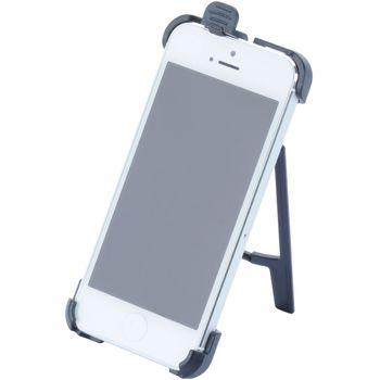 SH držák PDA Apple iPhone 5 (24948/0)