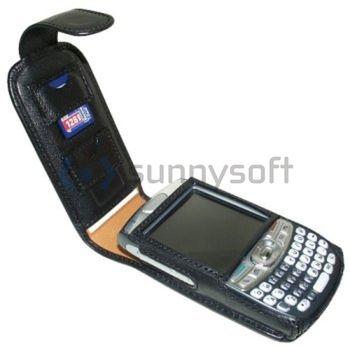 Krusell pouzdro Orbit - Palm Treo 680/750