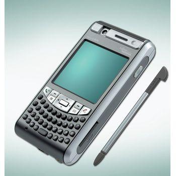 FS Fujitsu Siemens Pocket Loox T830