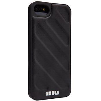 Thule ochranný kryt pro iPhone 6