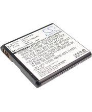 Baterie Huawei U8350 Boulder, (HB4G1H) 1100mAh, Li-ion