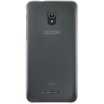 ALCATEL TS5056 Back Cover - zadní kryt pro POP 4+