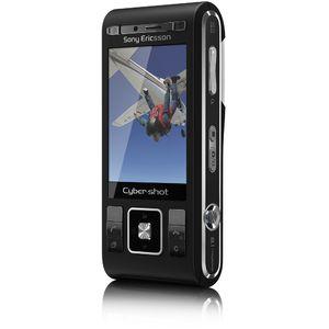 Sony Ericsson C905i