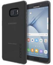 Incipio ochranný kryt NGP Case pro Samsung Galaxy Note 7, černý