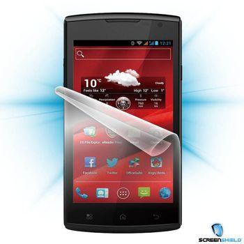 Fólie ScreenShield Prestigio Multiphone 4500 DUO - displej
