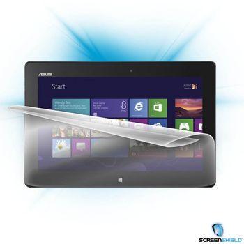 Fólie ScreenShield ASUS VivoTab ME400C - displej