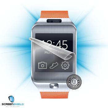 Fólie ScreenShield Samsung Galaxy Gear 2/Neo - displej