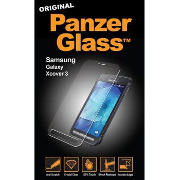 PanzerGlass ochranné sklo pro Samsung Xcover 3