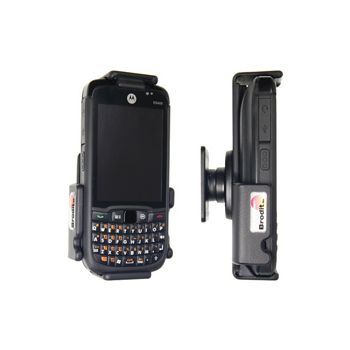 Brodit držák do auta pro Motorola ES400 bez nabíjení