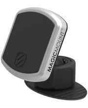 Scosche magicMOUNT Pro Dash magnetický držák na palubní desku