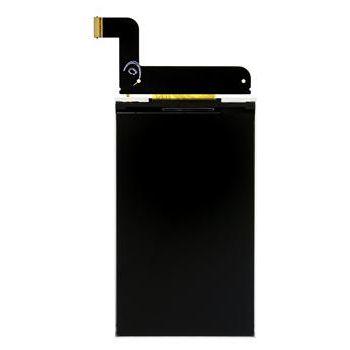 Náhradní díl LCD displej pro Sony D2005 Xperia E1
