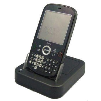 Kolébka SC USB Cradle - Palm Treo Pro + nabíječka
