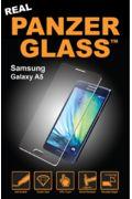 PanzerGlass ochranné sklo pro Samsung Galaxy A5 (2016), rozbaleno
