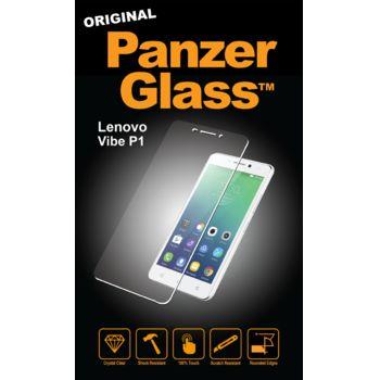 PanzerGlass ochranné sklo pro Lenovo Vibe P1
