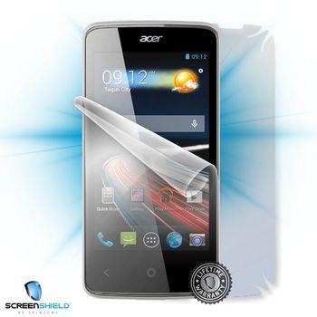 Fólie ScreenShield Acer Liquid Z4 - celé tělo