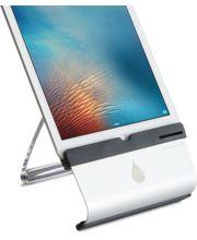 Rain Design iRest stojan pro iPad nebo Tablet