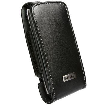 Krusell pouzdro Orbit flex - Sony Ericsson XPERIA Pro