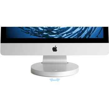 "Rain Design i360 otočný stojan pro iMac 27"""
