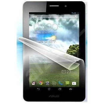 Fólie ScreenShield ASUS Nexus 7 (2013)- celé tělo