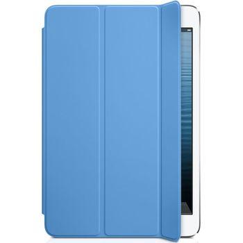 Apple iPad Mini Smart Cover - modrý - pouze rozbaleno
