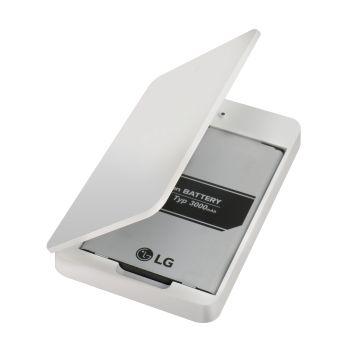 LG nabíjecí sada + baterie BL-51YF pro G4