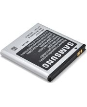 Samsung baterie EB575152VU pro Galaxy S I9000, 1500mAh, eko-balení