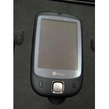 HTC Touch - bazarové zařízení, záruka