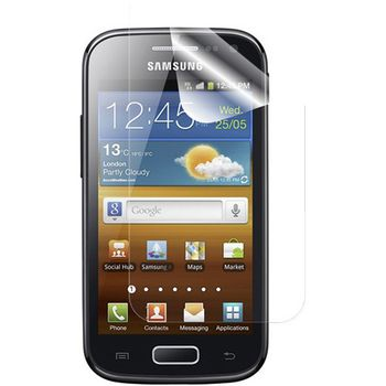 InvisibleSHIELD Samsung i8160 Galaxy Ace 2 (displej)