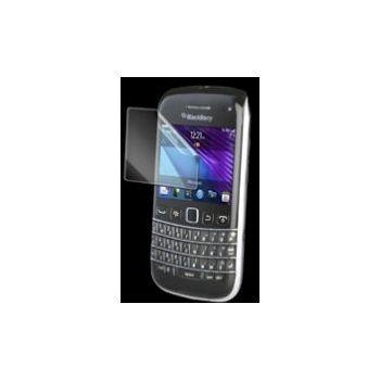 invisibleSHIELD pro BlackBerry Bold 9790 - display