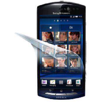 Fólie ScreenShield Sony Ericsson Xperia Neo - displej