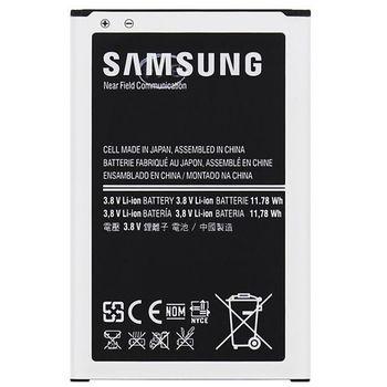 Samsung baterie EB-B220AEB pro Samsung Galaxy Grand 2 SM-G7102/SM-G7105, 2600 mAh Li-Ion,
