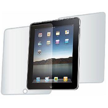 InvisibleSHIELD Apple nový iPad /iPad 2 (displej)