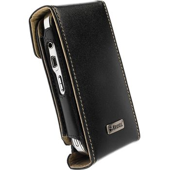 Krusell pouzdro Orbit flex - Blackberry Bold 9000