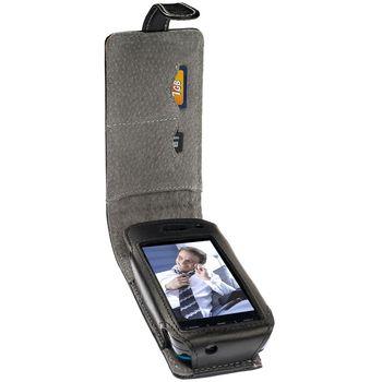 Krusell pouzdro Nokia 5230 (Orbit)
